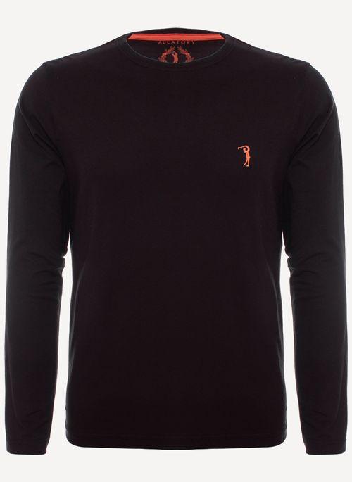 camiseta-aleatory-masculina-lisa-manga-longa-freedom-preto-still-1-