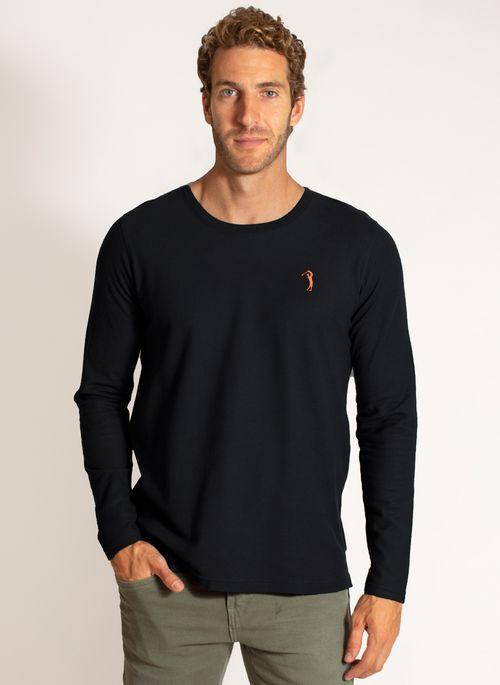camiseta-aleatory-masculina-manga-longa-lisa-freedom-preto-modelo-4-