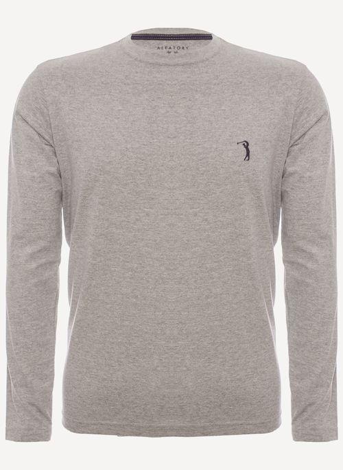 camiseta-aleatory-masculina-lisa-manga-longa-freedom-mescla-cinza-still-1-