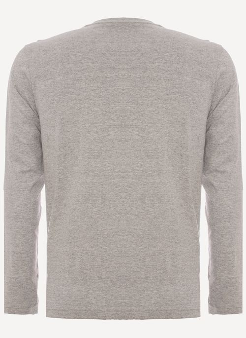 camiseta-aleatory-masculina-lisa-manga-longa-freedom-mescla-cinza-still-2-