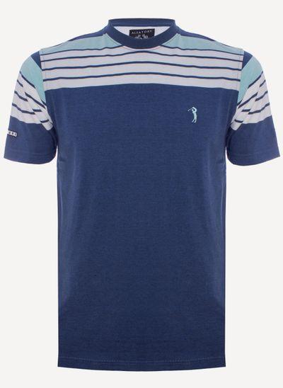 camiseta-aleatory-masculina-listrada-power-still-2020-1-