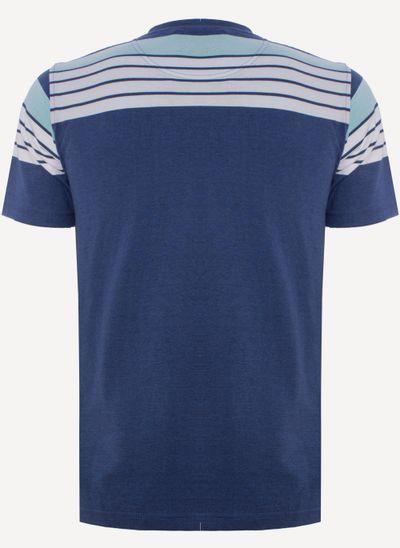 camiseta-aleatory-masculina-listrada-power-still-2020-2-