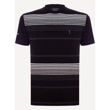 camiseta-aleatory-masculina-listrada-life-still-2020-3-