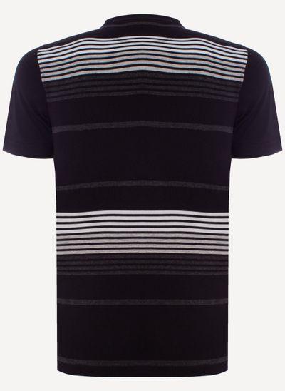 camiseta-aleatory-masculina-listrada-life-still-2020-4-