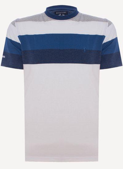 camiseta-aleatory-masculina-listrada-haus-still-2020-3-