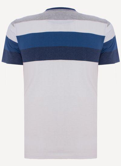 camiseta-aleatory-masculina-listrada-haus-still-2020-4-