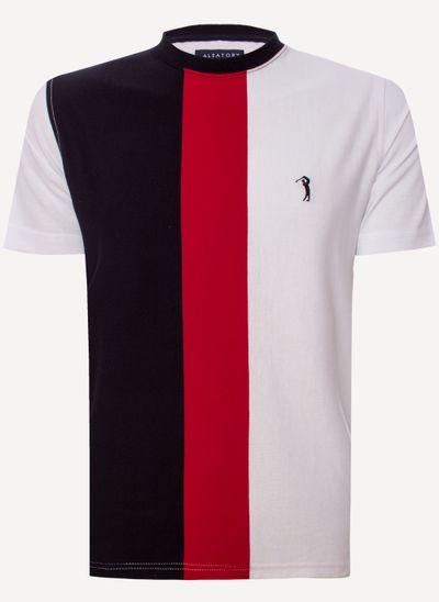 camiseta-aleatory-masculina-listrada-art-still-2020-1-