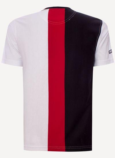 camiseta-aleatory-masculina-listrada-art-still-2020-2-