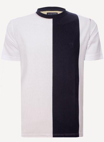 camiseta-aleatory-masculina-listrada-like-still-2020-3-