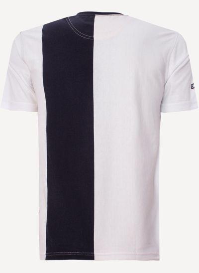 camiseta-aleatory-masculina-listrada-like-still-2020-4-