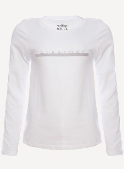 camiseta-aleatory-feminina-manga-longa-estampada-branca-still-2-