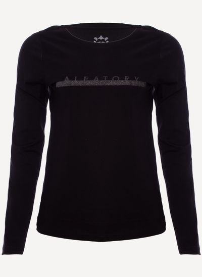 camiseta-aleatory-feminina-manga-longa-estampada-preta-still