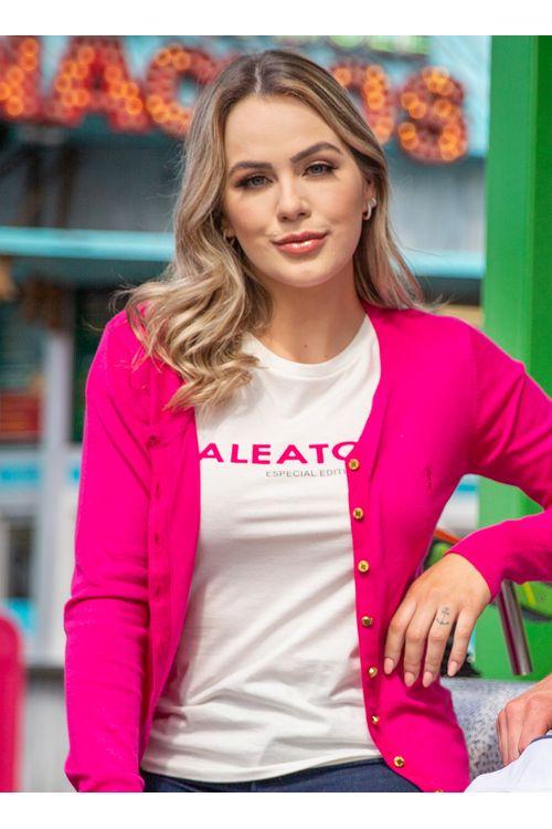 camiseta-aleatory-feminina-classic-bege-still-1-