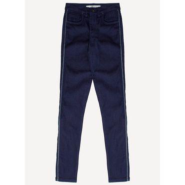 calca-aleatory-feminina-jeans-moletom-still-1-