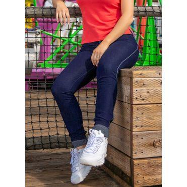 calca-aleatory-feminina-jeans-moletom-still-3-