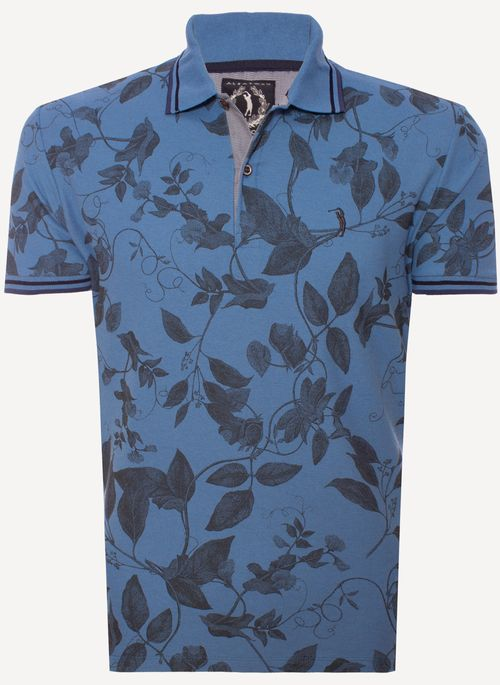 camisa-polo-aleatory-masculina-estampada-harmony-azul-still