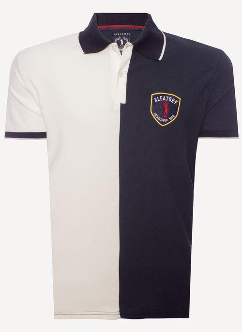 camisa-polo-aleatory-masculina-big-brasao-marinho-still-2-