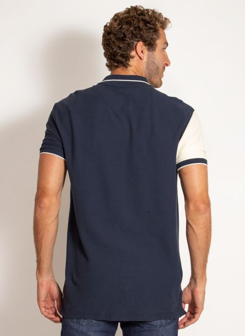 camisa-polo-aleatory-masculina-big-brasao-marinho-modelo-2-
