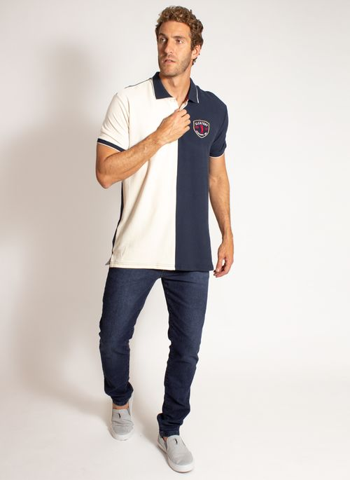 camisa-polo-aleatory-masculina-big-brasao-marinho-modelo-3-