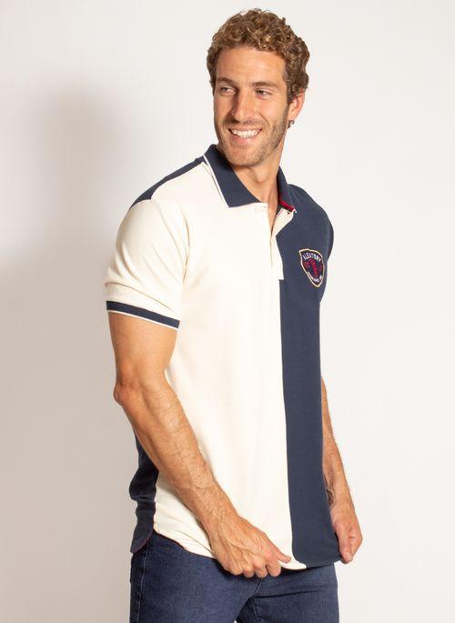 camisa-polo-aleatory-masculina-big-brasao-marinho-modelo-4-