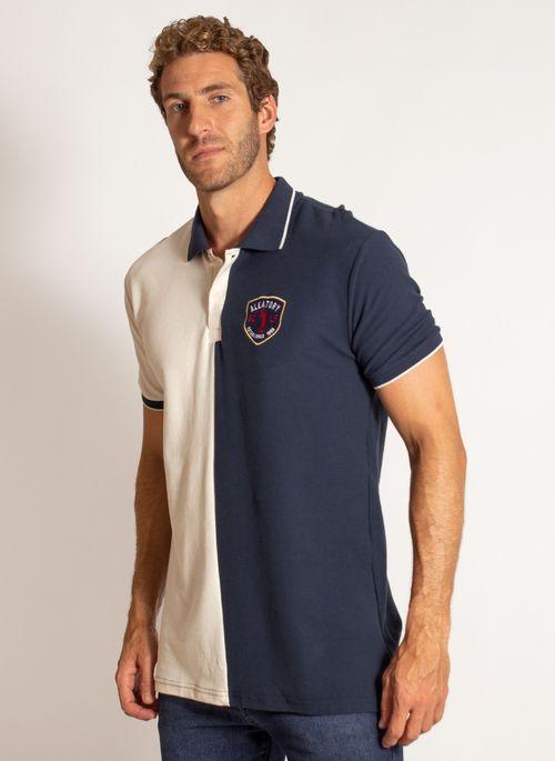 camisa-polo-aleatory-masculina-big-brasao-marinho-modelo-5-