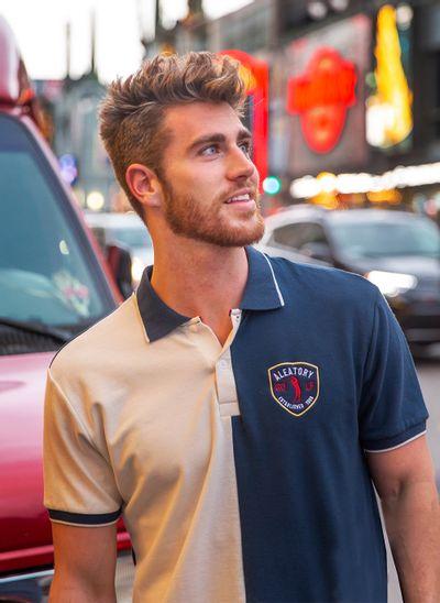 camisa-polo-aleatory-masculina-big-brasao-marinho-still-1-