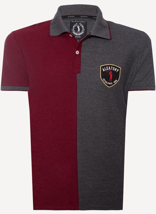 camisa-polo-aleatory-masculina-big-brasao-vinho-still