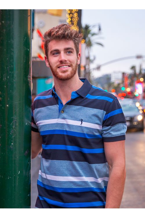 camisa-polo-aleatory-masculina-listrada-tune-still-1-