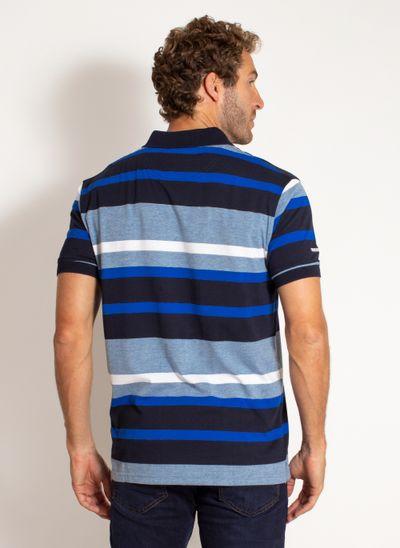 camisa-polo-aleatory-masculina-listrada-tune-modelo-2-