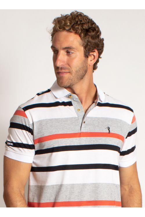camisa-polo-aleatory-masculina-listrada-tune-modelo-6-