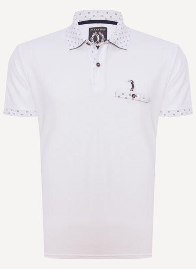 camisa-polo-aleatory-masculina-lisa-gola-estampada-branco-still-1-