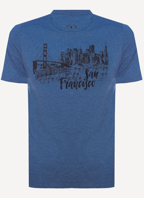 camiseta-aleatory-masculina-estampada-san-francisco-still-1-