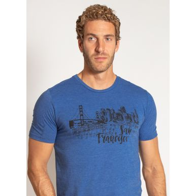 camiseta-aleatory-masculina-estampada-san-francisco-modelo-1-