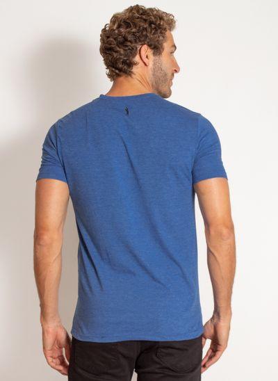 camiseta-aleatory-masculina-estampada-san-francisco-modelo-2-