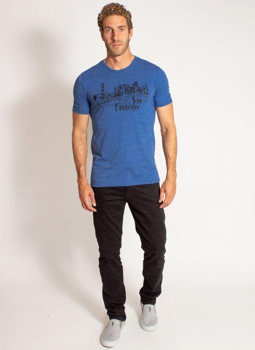 camiseta-aleatory-masculina-estampada-san-francisco-modelo-3-