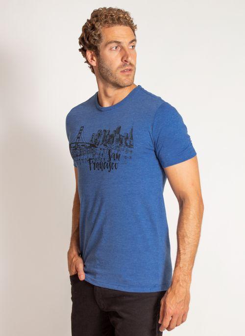 camiseta-aleatory-masculina-estampada-san-francisco-modelo-4-