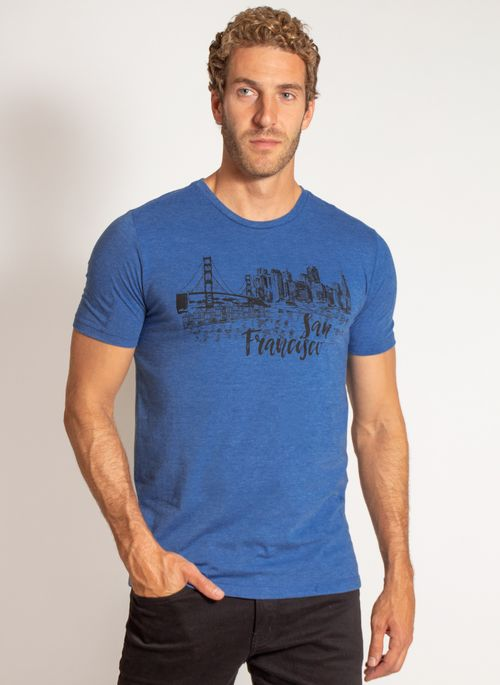 camiseta-aleatory-masculina-estampada-san-francisco-modelo-5-
