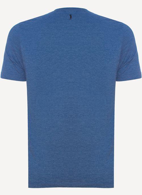 camiseta-aleatory-masculina-estampada-san-francisco-still-2-