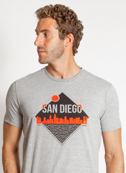 camiseta-aleatory-masculina-estampada-san-diego-modelo-1-