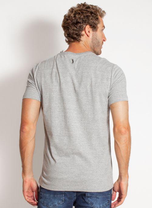 camiseta-aleatory-masculina-estampada-san-diego-modelo-2-