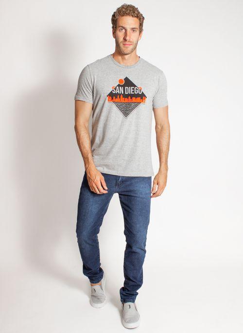 camiseta-aleatory-masculina-estampada-san-diego-modelo-3-