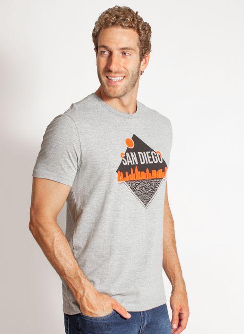 camiseta-aleatory-masculina-estampada-san-diego-modelo-4-