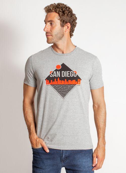 camiseta-aleatory-masculina-estampada-san-diego-modelo-5-