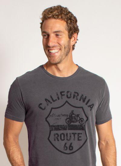 camiseta-aleatory-masculina-estampada-california-preta-still-1-