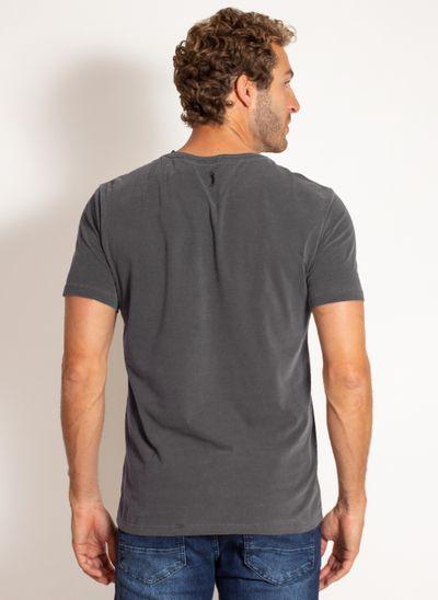 camiseta-aleatory-masculina-estampada-california-preta-still-2-