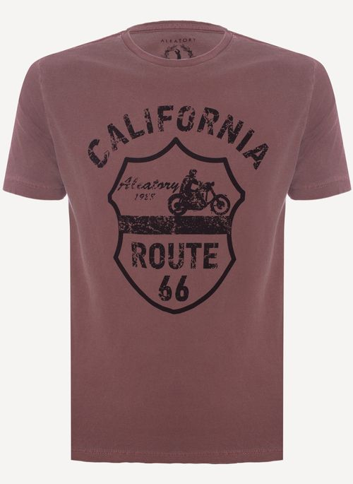 camiseta-aleatory-masculina-estampada-california-vinho-still-2020-inverno-1-