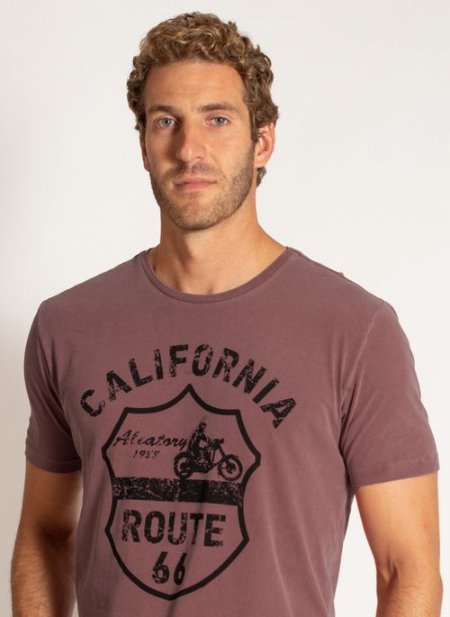 camiseta-aleatory-masculina-estampada-california-vinho-modelo-1-