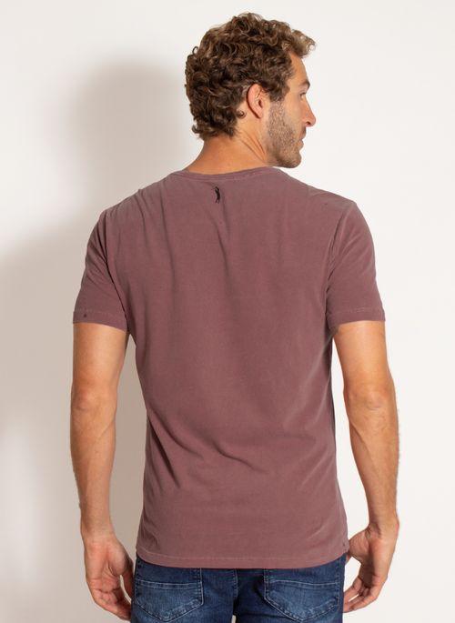 camiseta-aleatory-masculina-estampada-california-vinho-modelo-2-