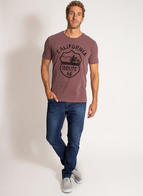 camiseta-aleatory-masculina-estampada-california-vinho-modelo-3-