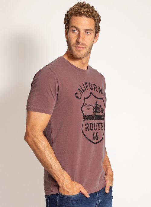 camiseta-aleatory-masculina-estampada-california-vinho-modelo-4-
